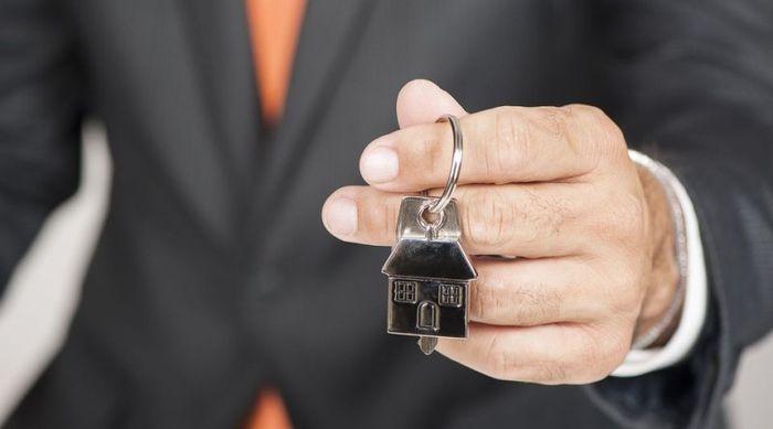 За что можно получить налоговый вычет при покупке имущества