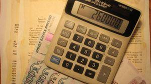 Перечень услуг за которые положен налоговый вычет