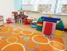Правила оформления заявления на очередь в детский сад