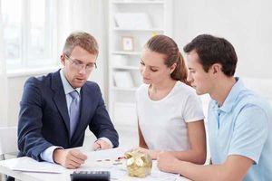 Заявление на реструктуризацию долга по кредиту: образец и правила оформления