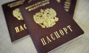 Замена паспорта в 20 лет в 2017 году: документы, размер госпошлины, сроки