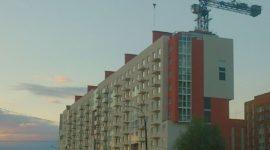 Правила проведения программы Жилье для российской семьи в Нижнем Новгороде