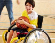 Алименты на ребенка-инвалида