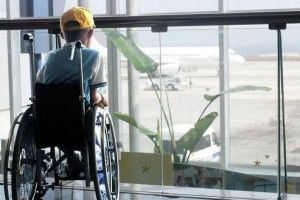 Порядок уплаты алиментов на ребенка-инвалида после 18 лет (совершеннолетнему)