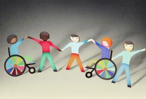 Льготы и привилегии для детей с ОВЗ