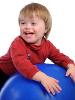 Оформление статуса ребенка с ограниченными возможностями здоровья
