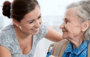 Правила оформления доплаты к пенсии после 80 лет