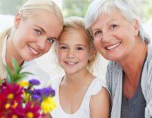 Правила назначения доплат к пенсии женщинам, родившим 2 и более детей