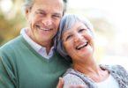Доплата и надбавка к пенсии за большой стаж работы