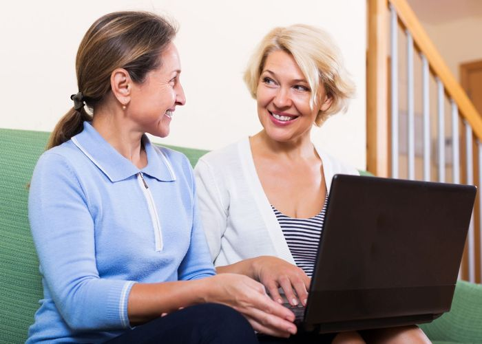 Надбавка к пенсии за переработанный стаж