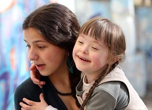 Сколько выходных положено родителям ребенка-инвалида
