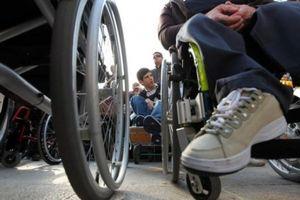 Документы для оформления дополнительного отпуска по уходу за ребенком-инвалидом