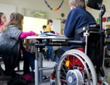 Правила предоставления дополнитлеьного отпуска (выходных дней) по уходу за ребенком-инвалидом