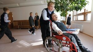 Расчет оплаты дополнительного отпуска родителям детей-инвалидов
