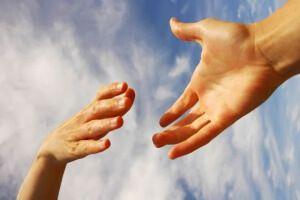 Государственная социальная помощь: виды, кому положена и правила ее оказания