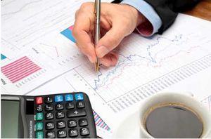 Инвестиционный налоговый вычет по НДФЛ – что это такое, кому положен, правила его использования