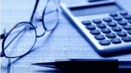 Правила предоставления инвестиционного налогового вычета