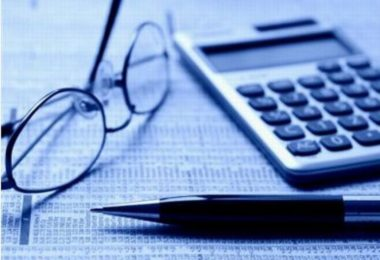 Заявление на возврат налога при имущественном вычете в 2017 году: образец и правила составления