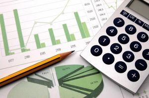 Правила расчета суммы инвестиционного налогового вычета