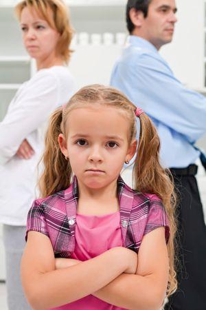 Иск о лишении родительских прав отца иностранца