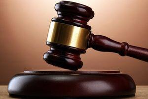 Особенности подачи искового заявления о лишении родительских прав отца