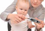 Льготы ребенку-инвалиду с сахарным диабетом