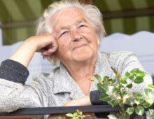 Перечень льгот для пенсионеров старше 80 лет