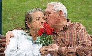 Какие льготы положены пенсионерам после 80 лет: виды, размер и правила предоставления