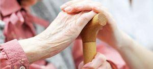 Виды льгот пенсионерам после 80 лет