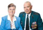 Какие льготы и выплаты положены пенсионерам в СПб