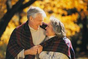 Налог на землю для пенсионеров в спб