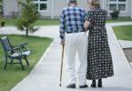 Правила формирования льготной очереди на получение путевки в санаторий