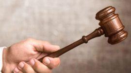 Причины и основания лишения родительских прав отца