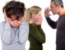 Правила и порядок лишения родительских прав отца