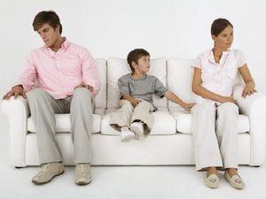 С чего начать процедуру лишения родительских прав отца