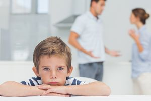 Документы на лишении родительских прав отца за неуплату алиментов