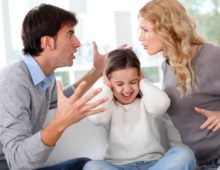 Правила и порядок лишения родительских прав отца за неуплату алиментов
