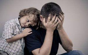 Лишение родительских прав отца за неуплату алиментов: условия и порядок процедуры