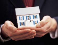 Новый закон о муниципальном жилье