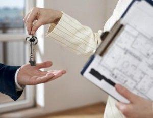 Последствия закона о муниципальном жилье