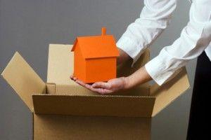 Новый закон о муниципальных квартирах