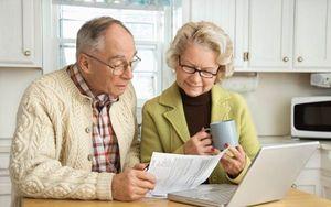 Виды надбавок к пенсии