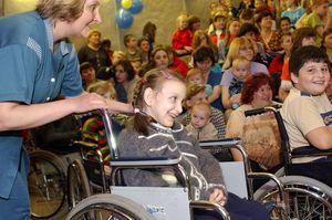 Образование детей-инвалидов: способы организации процесса, льготы и компенсации