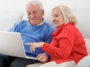 Оформление пенсии по старости без трудового стажа