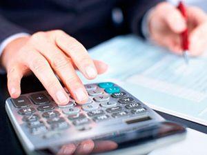 Законы о назначении пенсии по потере кормильца