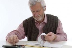 Куда обращаться для перерасчета пенсии