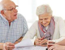 Возможен ли перерасчет пенсии после ее назначения