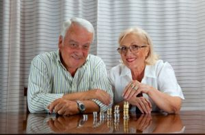 Основания для перерасчета пенсии