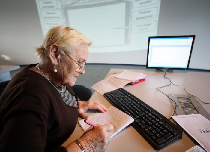 Сроки перерасчета пенсии после ее назначения