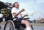 Правила предоставления помощи детям-инвалидам